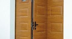 portes selectionnelles porte catalogue 153