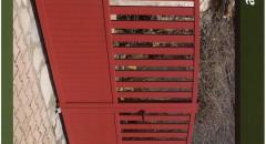 portails alu 20130516114308150