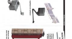 portails alu 20130516114347638