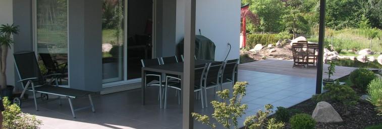 pergolas toiles horizontales SANY0142