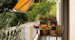 Stores exterieur terrasses 000SE---BANNESIERRA