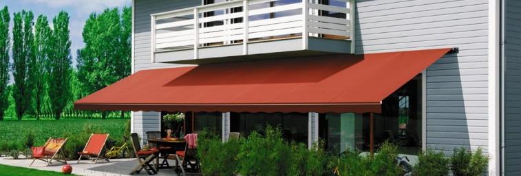Stores exterieur terrasses 000SE---BANNESUPER