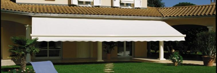 Stores exterieur terrasses 4974-image-n