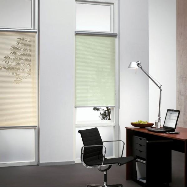 store interieur enrouleur great store enrouleur lattes x h cm bambou gris with store interieur. Black Bedroom Furniture Sets. Home Design Ideas