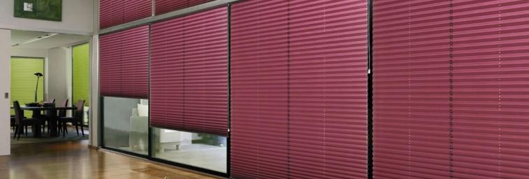 store intérieur store plissé 000SI---PLISSE-SEJOUR
