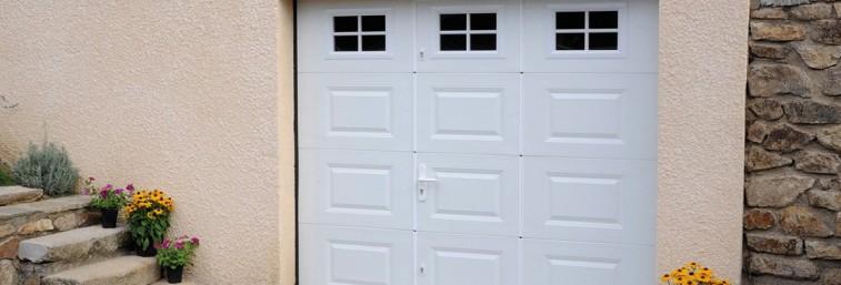 portes selectionnelles porte catalogue 123