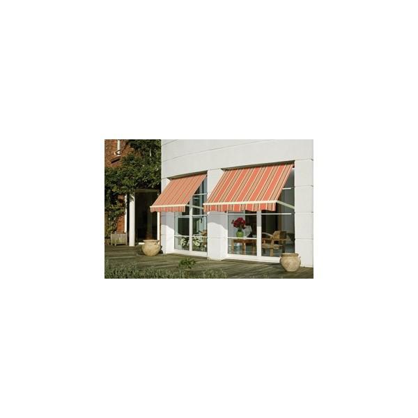 stores int rieur bande verticale s73r1072 ewalstores. Black Bedroom Furniture Sets. Home Design Ideas