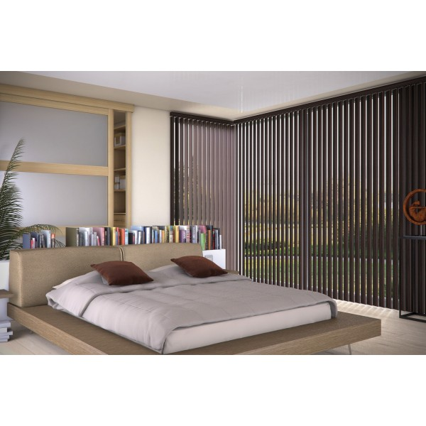 stores int rieur bande verticale store bande verticales. Black Bedroom Furniture Sets. Home Design Ideas