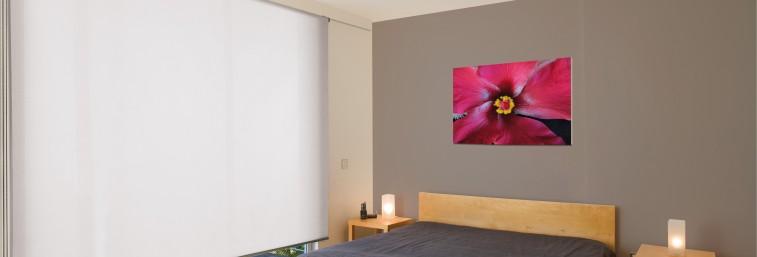 store int rieur store enrouleur enroulement ewalstores. Black Bedroom Furniture Sets. Home Design Ideas